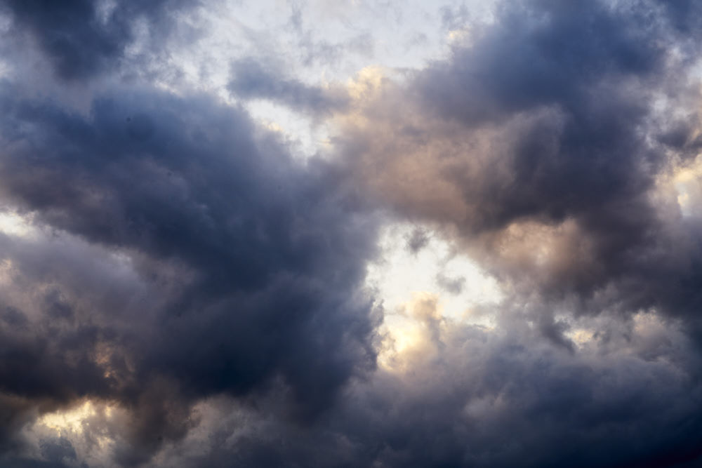 170305_JAPAN_CNT_amanemu_cloud_detail_ise_shima-5654