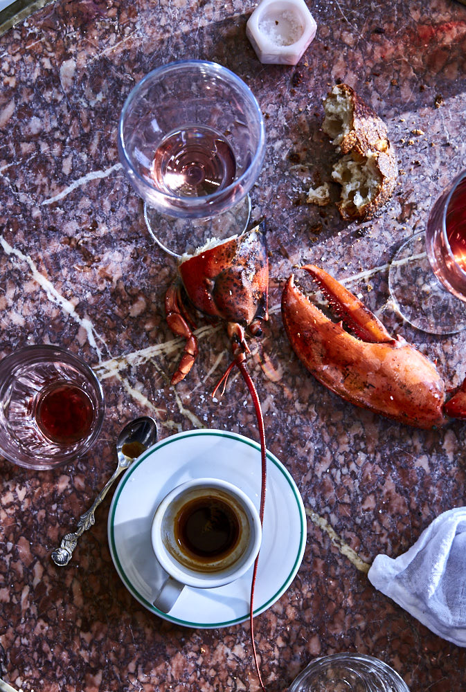 170620_WSJ_FRENCHETTE-06_FOOD_LOBSTER_DRINK_236