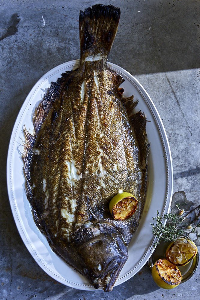 170620_WSJ_FRENCHETTE_04_FOOD_FISH_047
