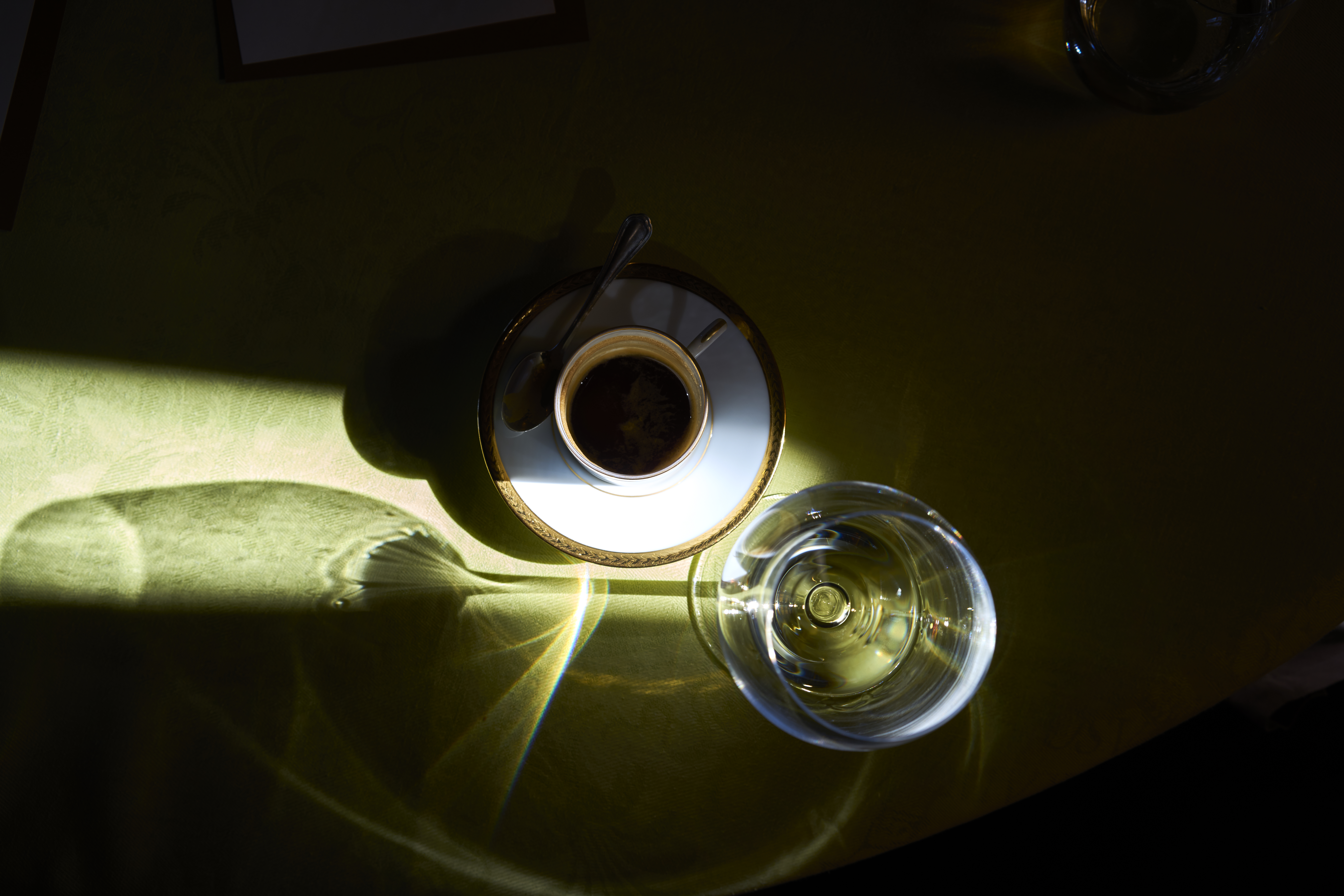 171004_CLOS19_EXPERIENCE_CHATEAU_DYQUEM_099