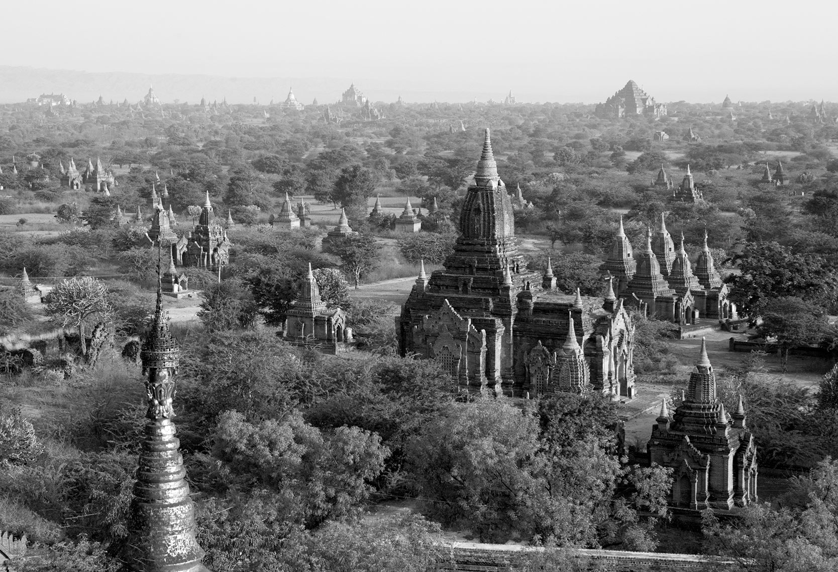 GH_TRAVEL_BURMA_BAGAN_02