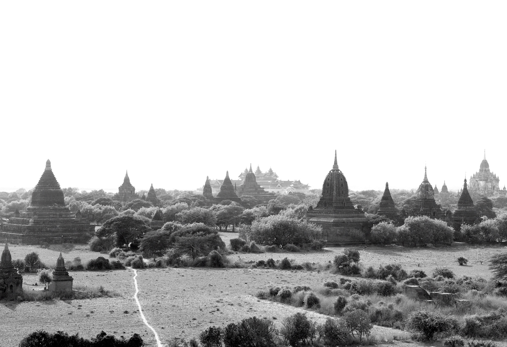 GH_TRAVEL_BURMA_BAGAN_07