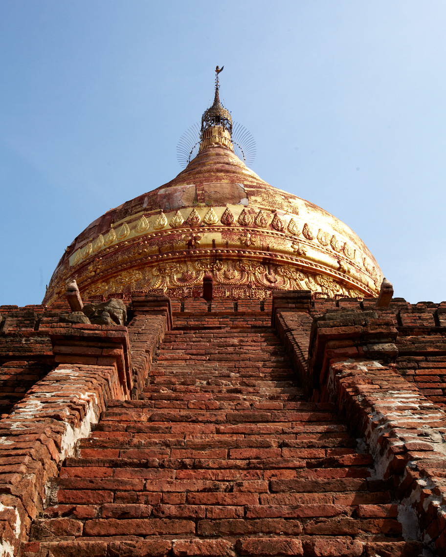 GH_TRAVEL_BURMA_BAGAN_13