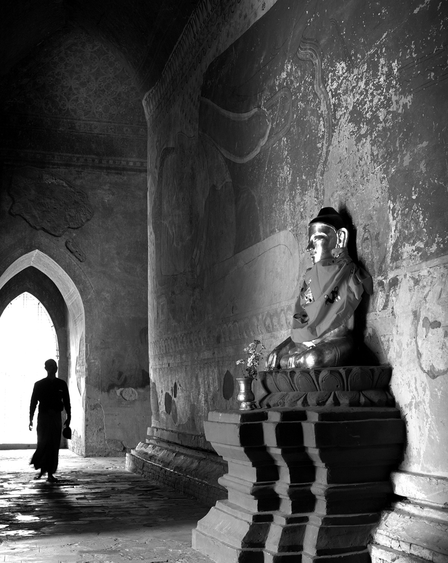 GH_TRAVEL_BURMA_BAGAN_15