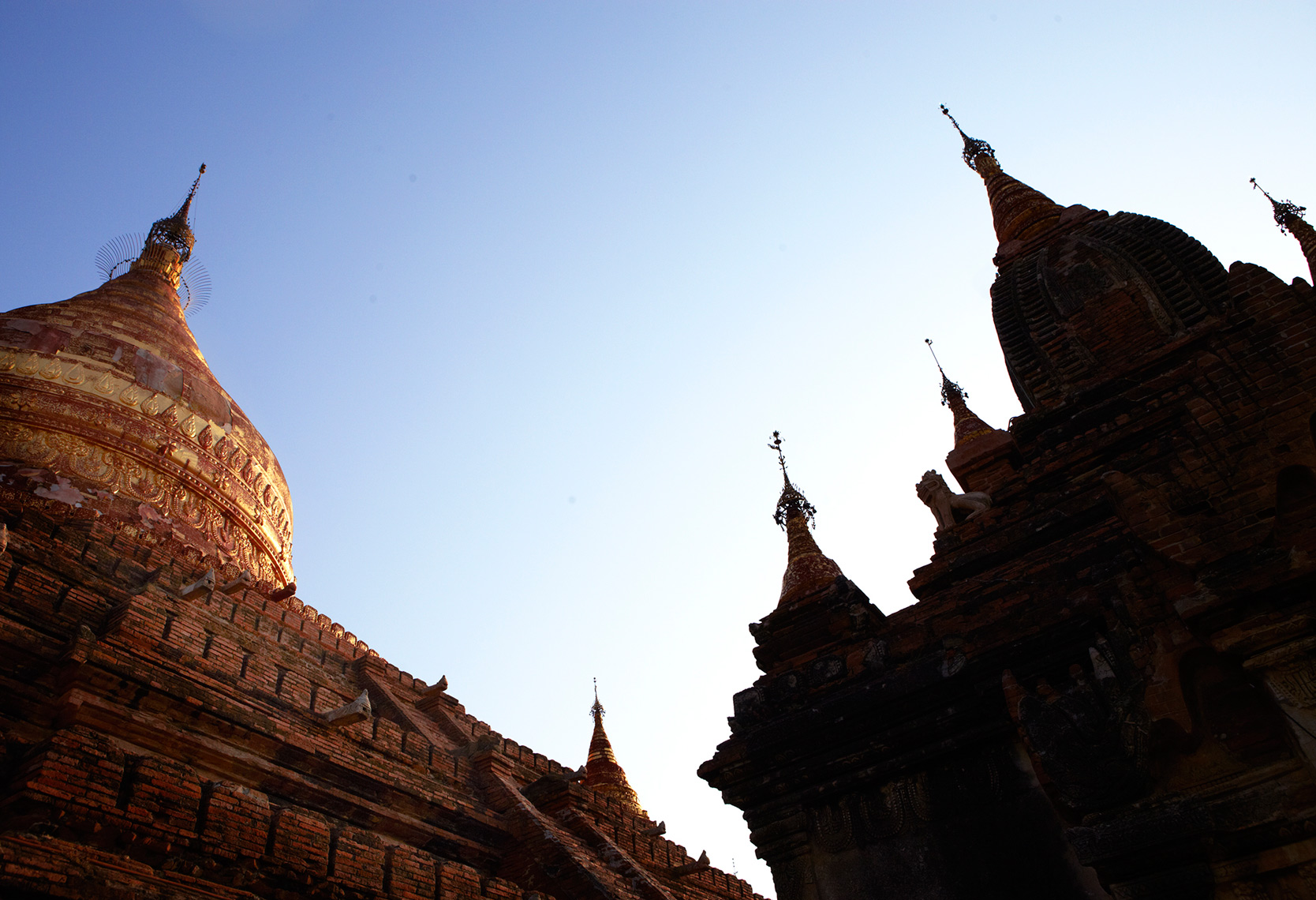 GH_TRAVEL_BURMA_BAGAN_16
