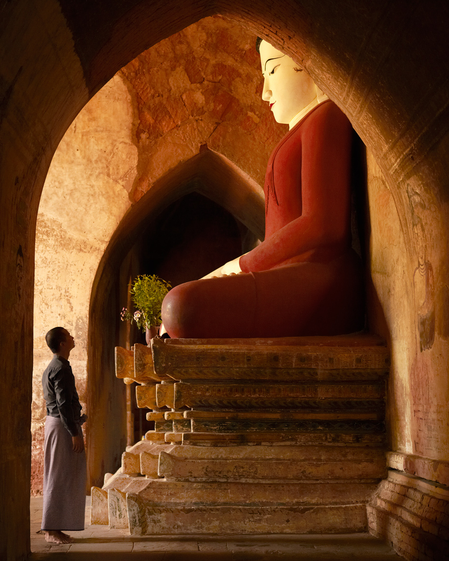 GH_TRAVEL_BURMA_BAGAN_17
