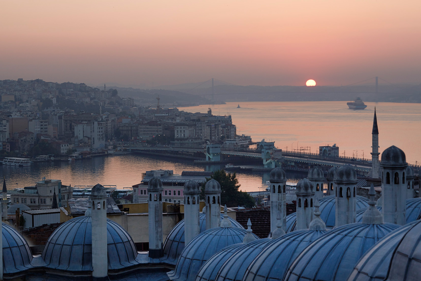 GH_TRAVEL_ISTANBUL_01