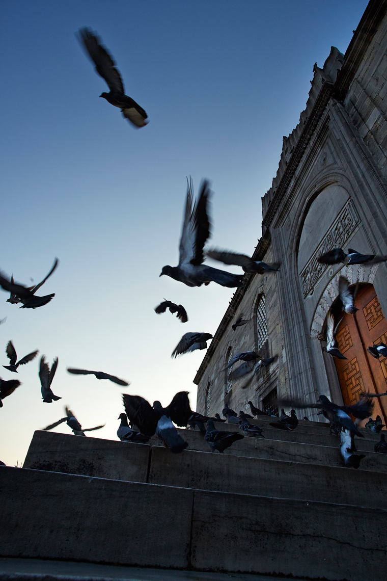 GH_TRAVEL_ISTANBUL_05