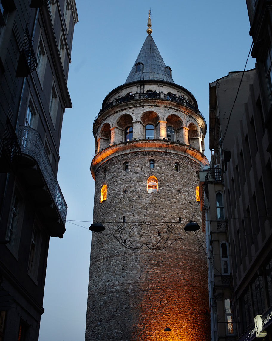 GH_TRAVEL_ISTANBUL_06