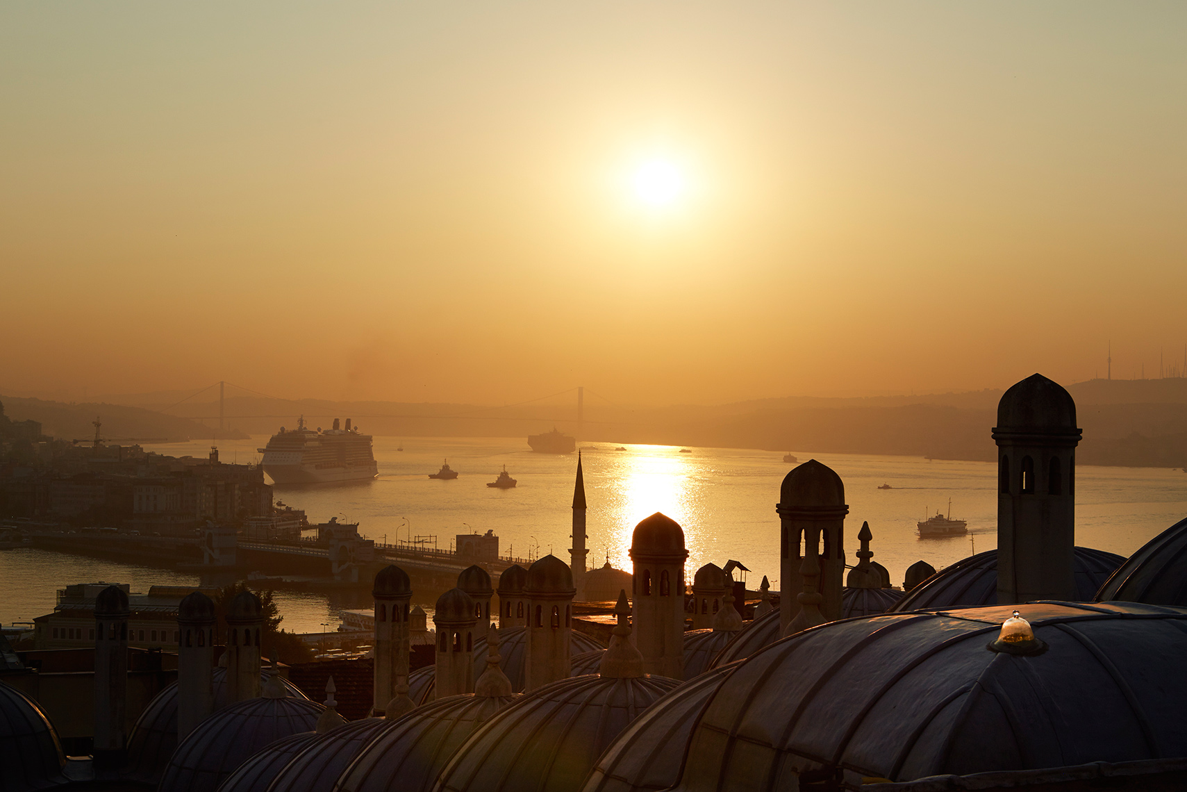 GH_TRAVEL_ISTANBUL_13