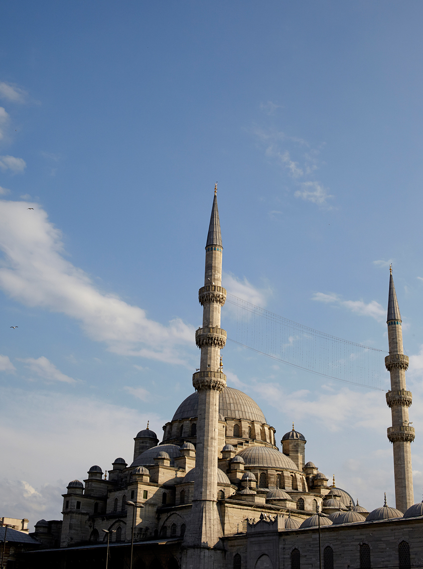 GH_TRAVEL_ISTANBUL_38