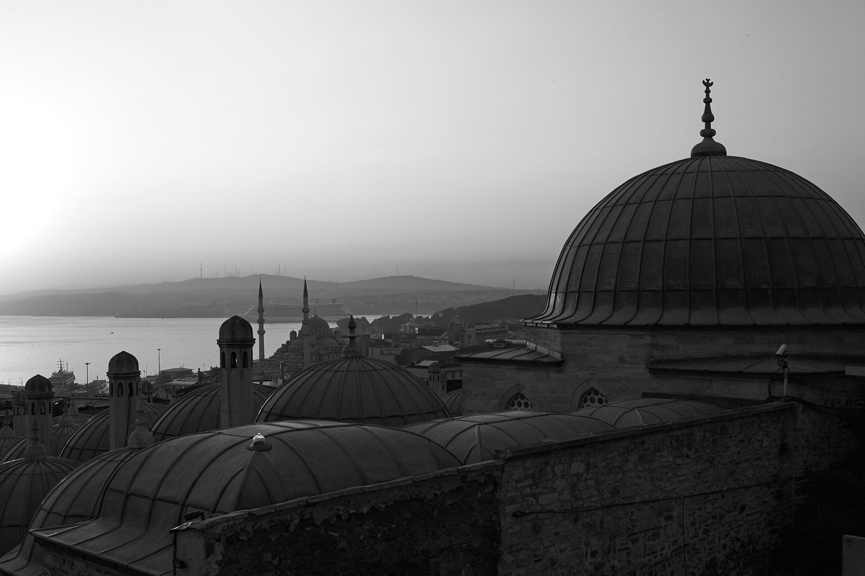 GH_TRAVEL_ISTANBUL_49