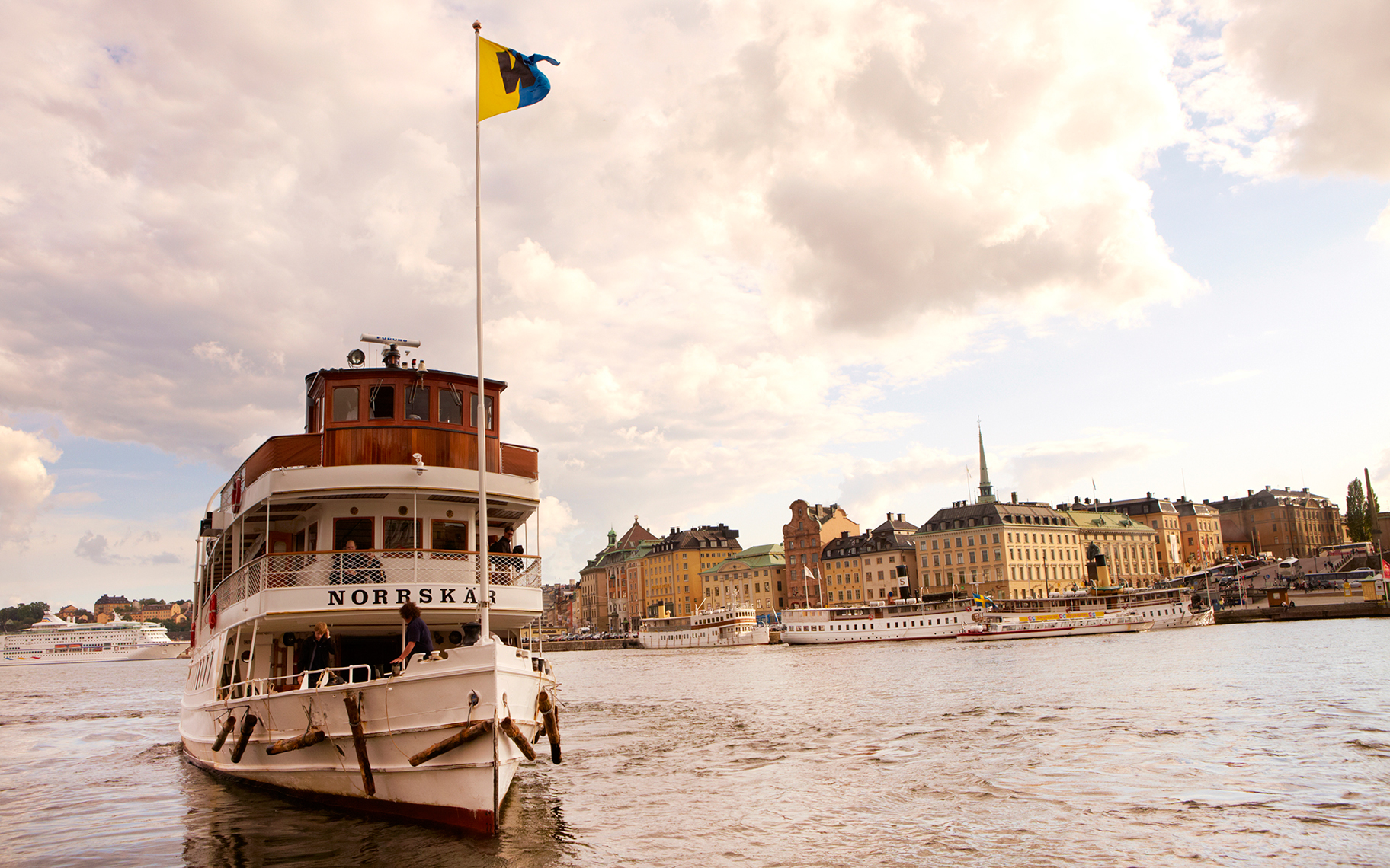 GH_TRAVEL_SWEDEN_22